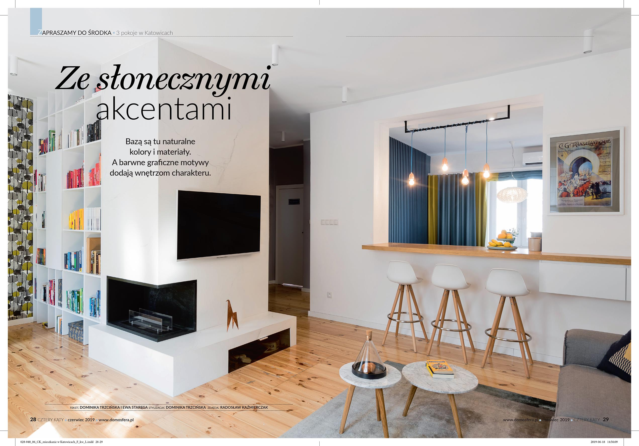 028-040_06_CK_mieszkanie w Katowicach_F_kw_L (1)-1